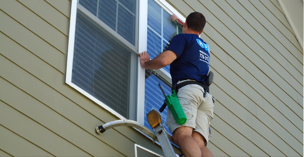 window cleaning atlanta undefined abi window cleaning pressure gutter cleaning and more greater atlanta area testimonials